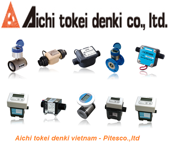 aichi-tokei-denki-vietnam-tra40g-tra50g-tra80g-tra100g-ultrasonic-flow-meter-for-liquid-external-power-supply-type.png