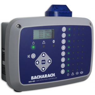 bacharach-vietnam-mgs-408-thiet-bi-do-khi-gas-mgs-408-dai-ly-bacharach-vietnam.png