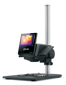 flir-vietnam-flir™-ets320-thermal-imaging-system-for-electronics-testing.png