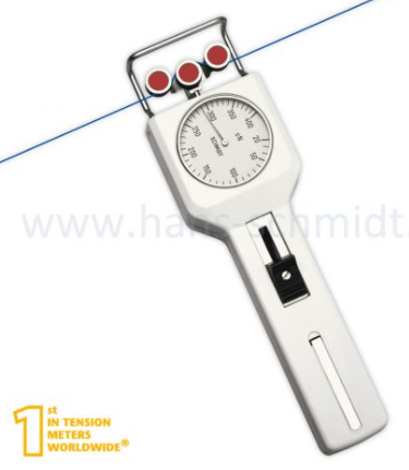 hans-schmidt-vietnam-hans-schmidt-viet-nam-dn1-1000-tension-meters-hand-held-mechanical.png