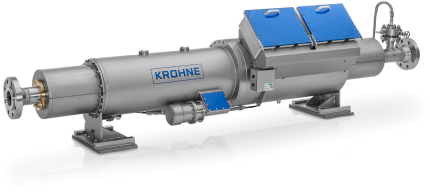 krohne-vietnam-m-phase-5000-m-phase-5000-krohne-vietnam-dai-ly-krohne-vietnam.png