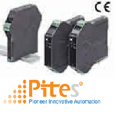 m-system-vietnam-b3ft-1-space-saving-two-wire-signalconditioners-m2uds-a4-r-n-signal-converter-m-system-pitesco-viet-nam.png