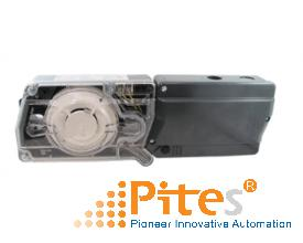 model-sd240-4-wire-photoelectric-duct-mount-smoke-detector-greystone-vietnam-pitesco-vietnam.png