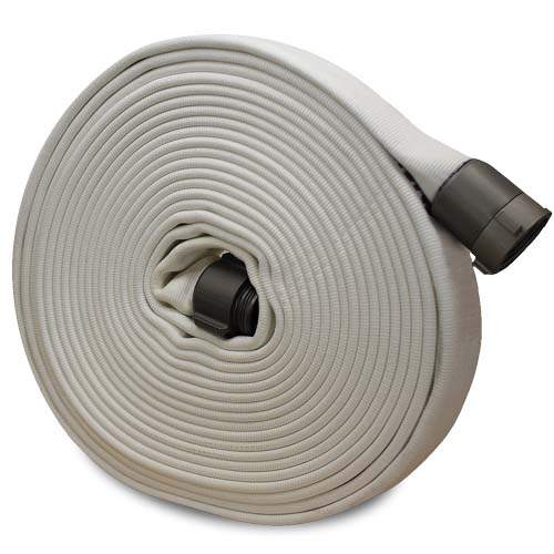 naffco-vietnam-fire-hose-double-jacket-2-x-30-mtr-white-with-al-coupling-ul-listed-dai-ly-chinh-hang-naffco-vietnam.png