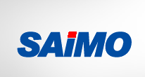 saimo-packing-line-vietnam.png