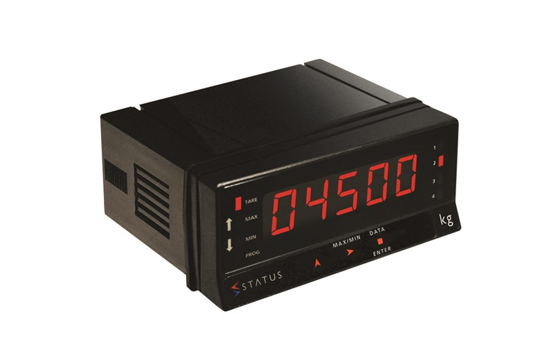 status-instrument-vietnam-dm4500f-s1-panel-meter-for-use-with-pulse-and-frequency-sensors-opt4500-2r-opt4500-v-analogue-voltage-output-0-10v.png