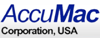 accumac-corporation-vietnam-accumac-corporation-ptc-vietnam.png