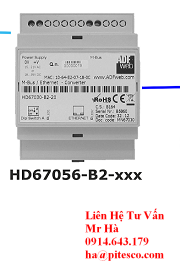 adfweb-vietnam-hd67694-ip-b2-30-75-bo-chuyen-doi-tin-hieu-hd67694-ip-b2-30-75-dai-ly-adfweb-vietnam.png