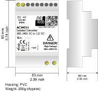 adfweb-vietnam-nguon-cap-ac34011-power-supply-ac34011-dai-ly-chinh-hang-adfweb-vietnam.png