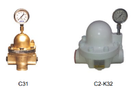 asco-co2-vietnam-4046644-reducing-valve-c2-k32-dai-ly-asco-co2-vietnam.png