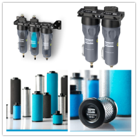 atlas-copco-air-compressor-parts-kits.png