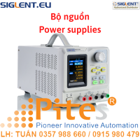 bo-nguon-siglent-viet-nam-power-supplies-siglent-vietnam.png