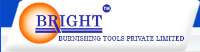 bright-burnishing-tools-vietnam-roller-bright-burnishing-machines-tools-vietnam-roller-bright-burnishing-machines-tools-ptc-vietnam.png