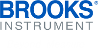 brooks-instrument-vietnam-brooks-flow-meter-vietnam-ptc-vietnam.png