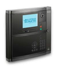bs-420g-116-kit-bs-420g-fire-alarm-control-panel-autronics-bs-420g-116-kit-bs-420g.png