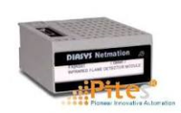 dai-ly-mitsubishi-hitachi-power-systems-vietnam-cpcpu31-cpu-card-cpcpu31-mhps-vietnam.png