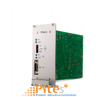 dai-ly-mitsubishi-hitachi-power-systems-vietnam-cpeth02-ethernet-interface-card-cpeth02-mhps-vietnam.png