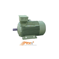 dong-co-fimet-motor-fimet-dong-co-dc-fimet-dc-motor-fimet-fimet-vietnam-the-three-phase-motors-m-series-fimet-vietnam.png