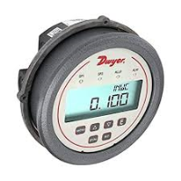 dwyer-vietnam-dh3-differential-pressure-controller-dh3-dai-ly-chinh-hang-viet-nam.png