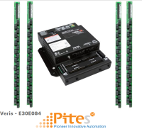 e30e084-e30e084-veris-e30e084-vietnam-veris-e30e084-the-e30e-series-ethernet-enabled-solid-core-panelboard-monitoring-system-veris-vietnam.png