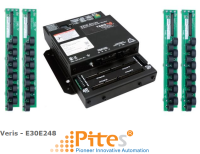 e30e248-e30e248-veris-e30e248-vietnam-veris-e30e248-the-e30e-series-ethernet-enabled-solid-core-panelboard-monitoring-system-veris-vietnam.png
