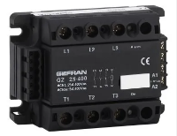gefran-gz40-48-d-0-gz40-480-0-0-solid-state-relays-gz40-48-d-0-gz40-480-0-0-gefran-vietnam.png