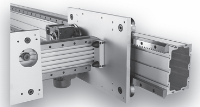 hepcomotion-hds2-hds2-heavy-duty-linear-motion-system.png