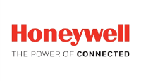 honeywell-vietnam-track-mountn-skt-for-honeywell-relay-sockets-hardware-szx-slf-08n.png