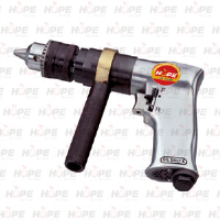 hope-air-tools-vietnam-dai-ly-hope-air-tools-vietnam-phan-phoi-chinh-hang-hope-air-tools-vietnam.png