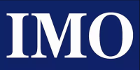 i-o-modules-i-o-modun-i-o-modules-imo-imo-vietnam.png