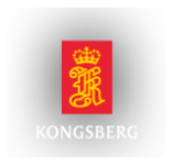 kongsberg-vietnam-systems-for-maritime.png