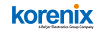 korenix-technology-beijer-electronics-group-vietnam-ptc-vietnam.png