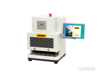 labthink-vietnam-c630h-heat-seal-tester-c630h-dai-ly-labthink-vietnam.png