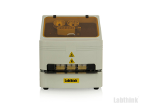 labthink-vietnam-i-thermotek-2400-may-do-nhiet-han-dan-va-nhiet-do-dan-nong-i-thermotek-2400-dai-ly-labthink-vietnam.png