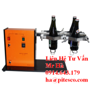lg-automatic-vietnam-bt-002-thiet-bi-do-do-oxy-trong-bia-bt-002-dai-ly-lg-automatic-vietnam.png