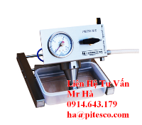 lg-automatic-vietnam-ct-001-crown-cork-tester-ct-001-dai-ly-lg-automatic-vietnam.png