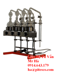 lg-automatic-vietnam-di-002-diacetyl-stand-di-002-dai-ly-lg-automatic-vietnam.png