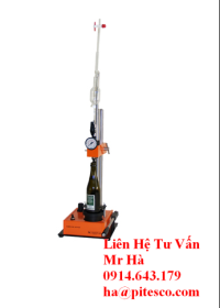 lg-automatic-vietnam-sd-002-may-kiem-tra-do-on-dinh-bot-sd-002-dai-ly-lg-automatic-vietnam.png