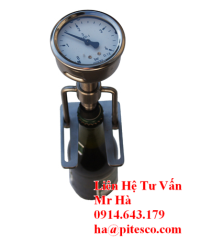lg-automatic-vietnam-tt-002-may-do-ap-suat-co2-tt-002-dai-ly-lg-automatic-vietnam.png