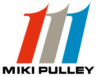 miki-pulley-vietnam-2.png