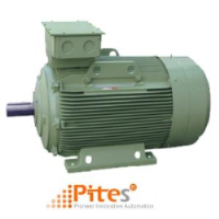 motor-three-phase-m-315mb-4-660-380v-50hz-b3.png