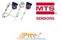 mts-sensor-rhm0700mr021a01-position-sensor-rhm0760mr021a01-rhm0050md601a01-position-sensor-temposonics®-r-series-1.png