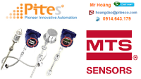 mts-sensor-rhm0700mr021a01-position-sensor-rhm0760mr021a01-rhm0050md601a01-position-sensor-temposonics®-r-series.png