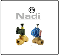 nadi-vietnam-c90i60d0c-three-way-direct-acting-pneumatic-valve-c90i60d0c-dai-ly-chinh-hang-nadi-vietnam.png