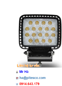 nanhua-vietnam-part-no-1000122-006-led-work-light-code-lw22-part-no-1000122-012.png