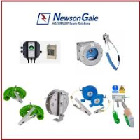newson-gale-vietnam-newson-gale-pitesco-viet-nam-vesx45-1g05-x45-medium-size-heavy-duty-stainless-steel-clamp-with-5-metre-cen-stat-spiral-cable-kep-thep-newson-gale.png