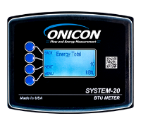 onicon-vietnam-system-20-btu-he-thong-do-luong-btu-system-20-dai-ly-onicon-vietnam.png