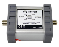 picotest-vietnam-j2102b-bnc-common-mode-transformer-j2102b-bnc-dai-ly-picotest-vietnam.png