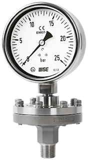 pressure-gauge-wise-list-code.png