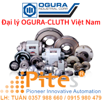 rnb-electromagnetic-spring-applied-brake-ogura-clutch-viet-nam.png